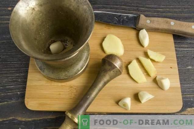 Bulvių pyragas su maltomis mėsa ir daržovėmis