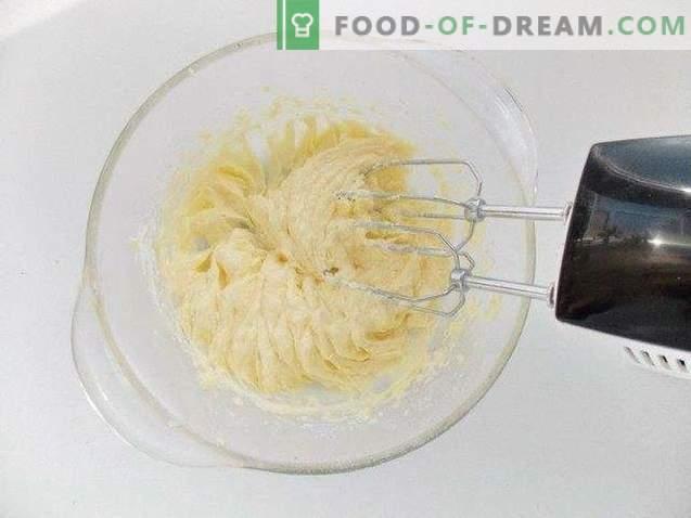 Cueilleurs de fromage