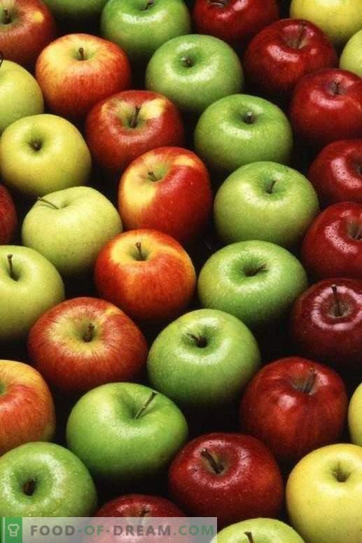 "Masinis ""Apple"""