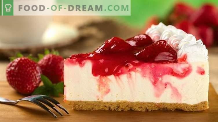 Veganiniai saldainiai: 6 desertų receptai atostogų lentelėje