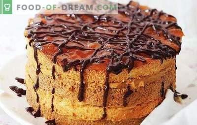 Šokoladinis pyragas lėtoje viryklėje - skirtas dantų dantims! Receptai paprasti ir nerealūs skanūs šokoladiniai pyragai lėtoje viryklėje