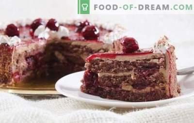 Tas pats tortas