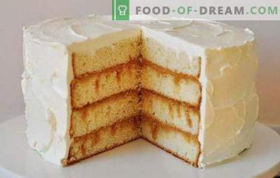 Greitas tortas