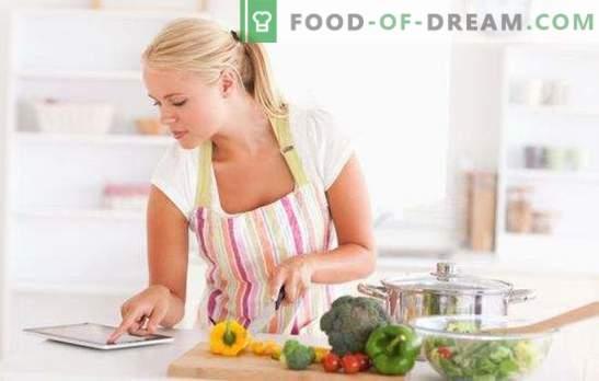 Ką valgyti pietums greitai ir skaniai? Greita sriuba, stora vokietė Eintopf ir kepta kiauliena - greito pietų receptai